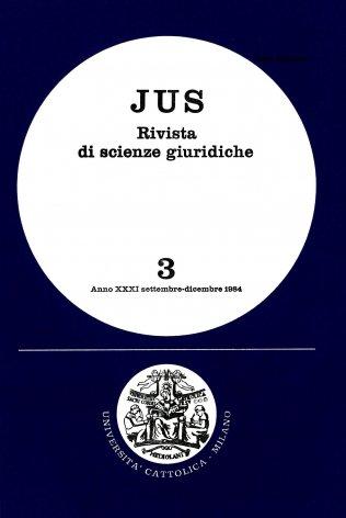 JUS - 1984 - 3