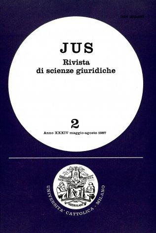 JUS - 1987 - 2