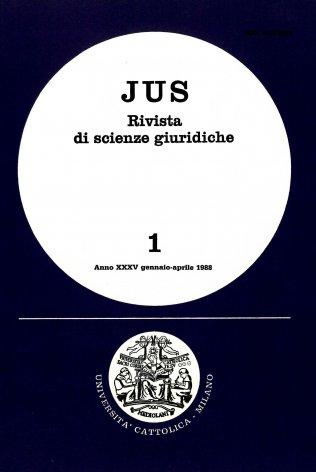 JUS - 1988 - 1