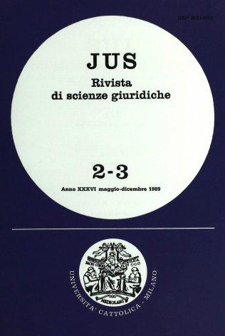 JUS - 1989 - 2-3
