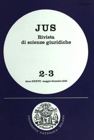JUS - 1990 - 2-3