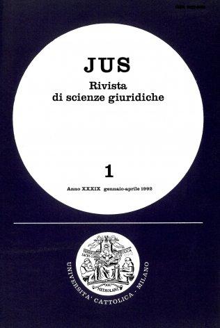 JUS - 1992 - 1