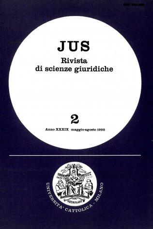 JUS - 1992 - 2