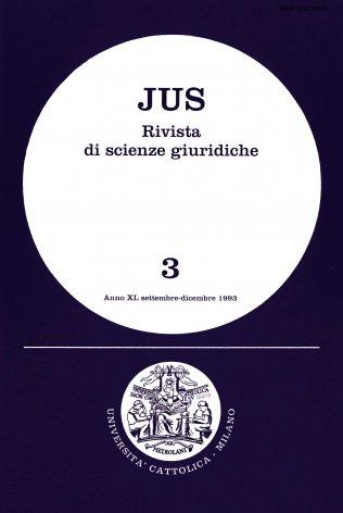 JUS - 1993 - 3