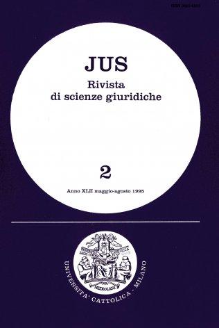JUS - 1995 - 2