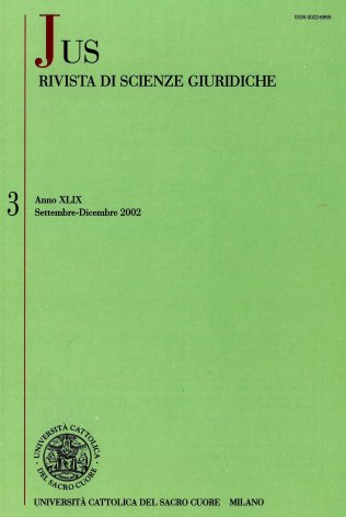 JUS - 2002 - 3