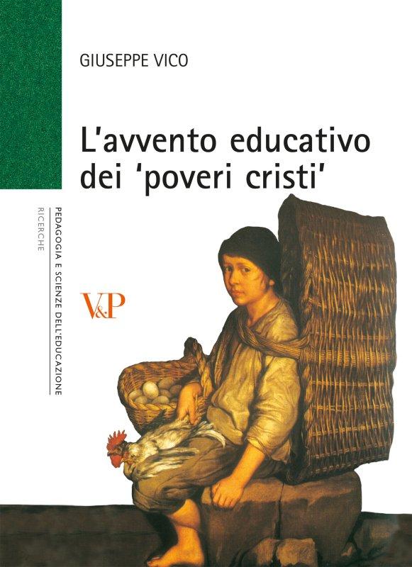 L' avvento educativo dei 'poveri cristi'
