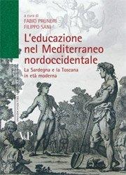 L' educazione nel Mediterraneo nordoccidentale