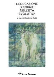 L' educazione sessuale nell'età evolutiva