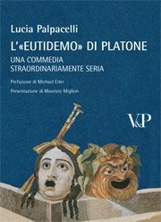 L' Eutidemo di Platone
