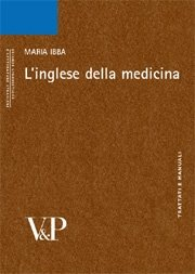L' inglese della medicina