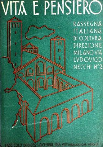 La Beata Maria Mazzarello