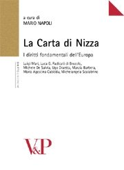 La carta di Nizza