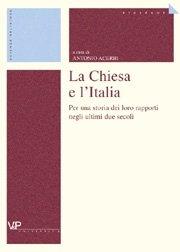 Immagine, prescritto, vissuto: i cattolici e l'educazione degli italiani