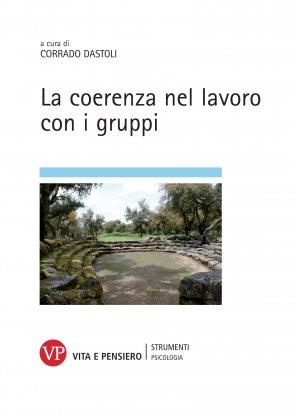 La coerenza nel lavoro con i gruppi