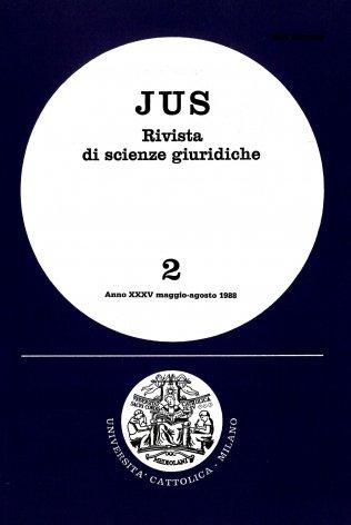 La competenza della Corte di Giustizia ai sensi degli articoli 181 e 182 del Trattato di Roma