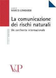 La comunicazione dei rischi naturali