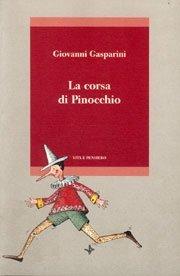 La corsa di Pinocchio