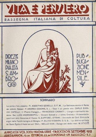 La dottrina spirituale del Beato Egidio di Assisi nei suoi