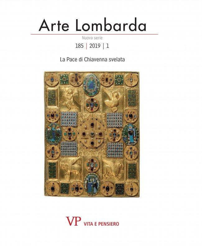 La gemmatura nella Pace di Chiavenna. Considerazioni gemmologiche. Indagini archeometriche non invasive