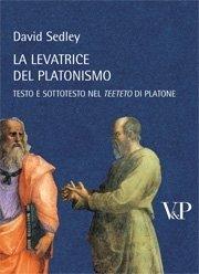 La levatrice del Platonismo