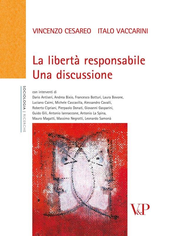La libertà responsabile