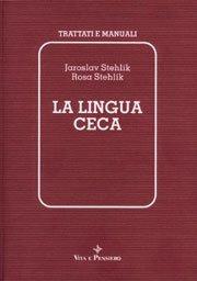 La lingua ceca