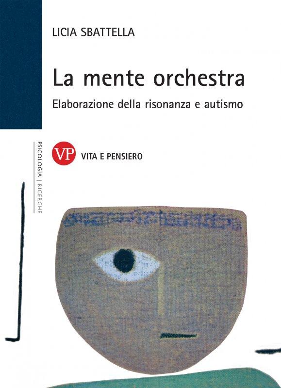 La mente orchestra