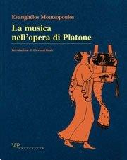La musica nell'opera di Platone