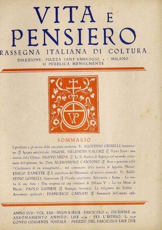La R. Basilica di Superga nel secondo centenario dell'apertura