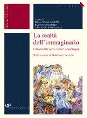 Cronologia delle opere di Gianfranco Bettetini