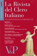 LA RIVISTA DEL CLERO ITALIANO - 2005 - 1