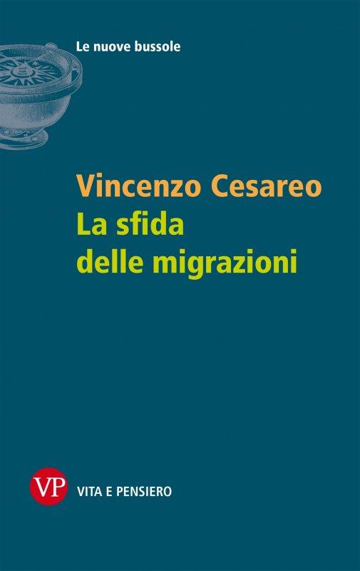 La sfida delle migrazioni