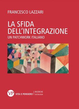 La sfida dell'integrazione