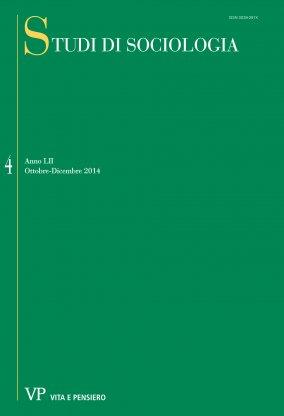 La vita quotidiana, tra sociologia e umanesimo. Conversazione con Giovanni Gasparini