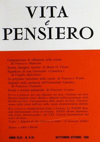 La XXXIII Biennale Internazionale d'arte di Venezia
