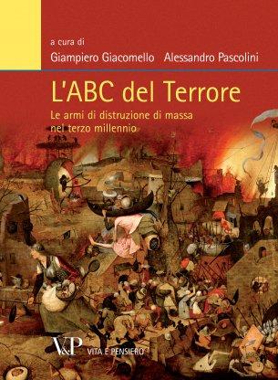 L'ABC del Terrore