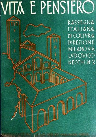 L'arte di Tranquillo Cremona e il gusto d'oggi