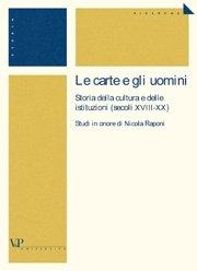 Scuola e società nell'Italia napoleonica. Giovanni Scopoli e l'istruzione femminile (1809-1816)