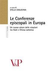 Le Conferenze episcopali in Europa