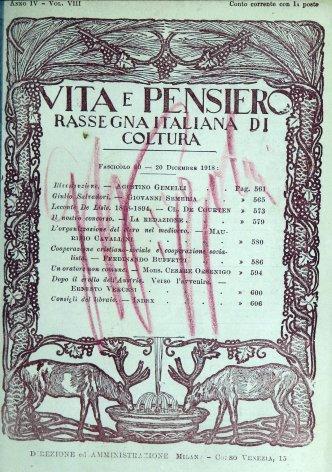 Le conte De Liste. 1818-1894