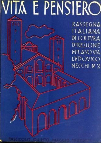 Le fonti del Clitunno: paesaggio francescano