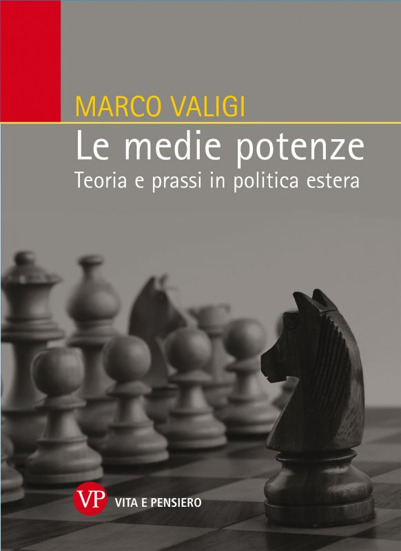 Le medie potenze