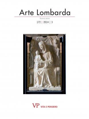 Le porte e le sculture della cinta muraria conservate nel Museo d'Arte Antica di Milano: nota sugli allestimenti