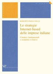 Le strategie Internet-based delle imprese italiane