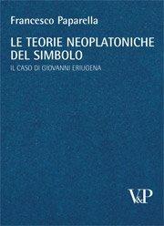 Le teorie neoplatoniche del simbolo
