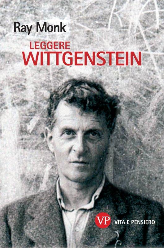 Leggere Wittgenstein