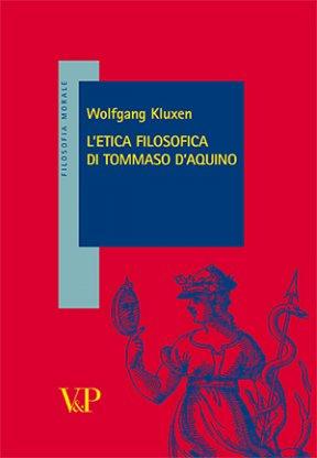 L'etica filosofica di Tommaso d'Aquino