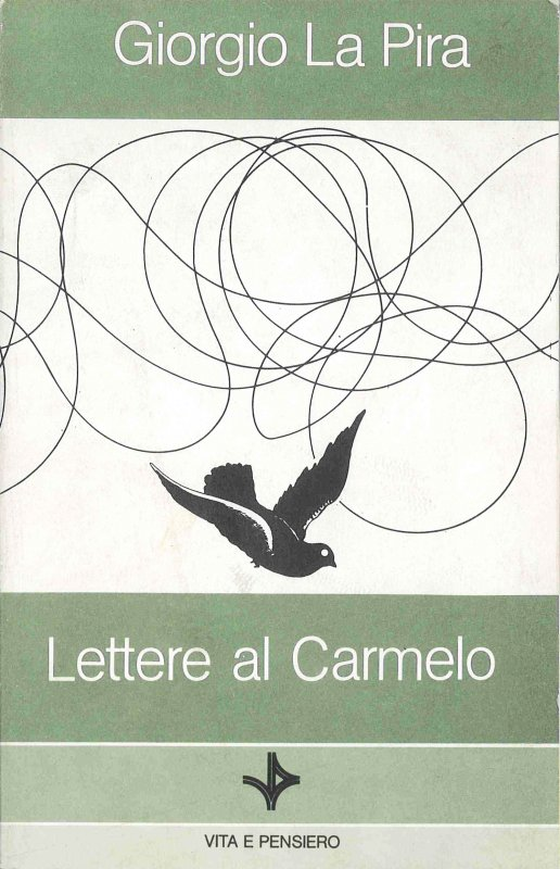 Lettere al Carmelo