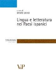 Lingua e letteratura nei Paesi ispanici